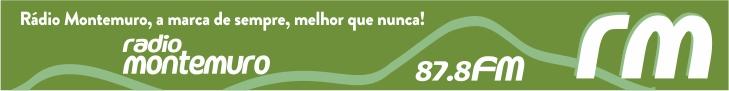 Radio Montemuro