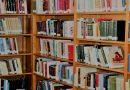 Biblioteca Municipal de Baião reabre hoje
