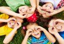 Professores da Academia de Música de Resende preparam surpresa para as crianças (C/ vídeo)
