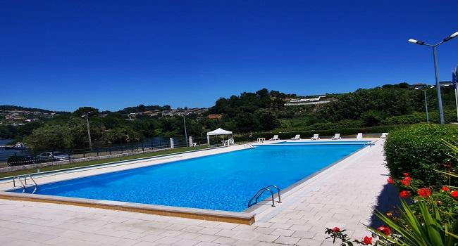 Município de Castelo de Paiva assinala Dia Internacional da Juventude