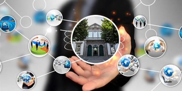 Município de Castelo de Paiva e DECO asseguram atendimento ao consumidor