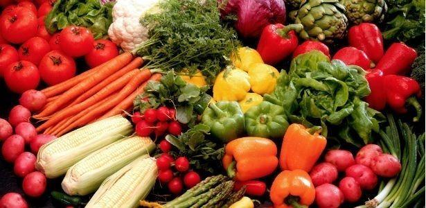 Agricultores já podem aderir aos Agrupamentos de Produtores Multiprodutos